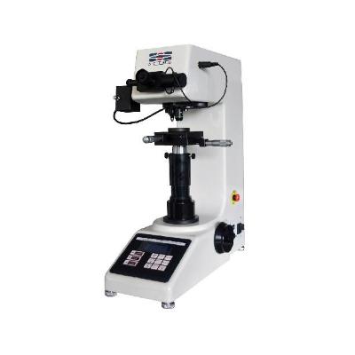 成都尚材HVS-30Z数显维氏硬度计,内置打印机