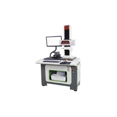 供应RC280C型成都/重庆表面轮廓仪