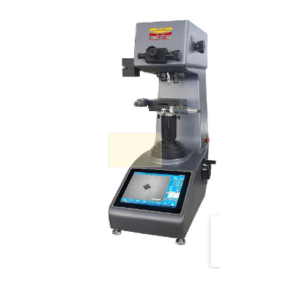 成都数显显微维氏硬度计,内置CCD图像自动测量系统