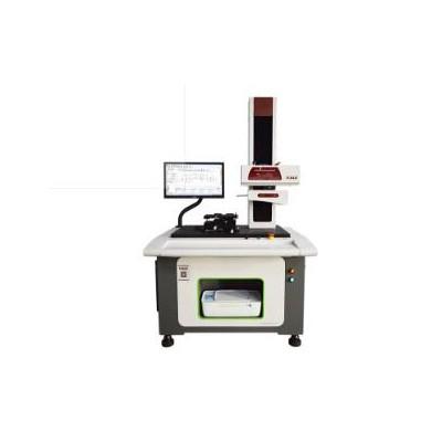 供应V4100重庆/成都轮廓仪