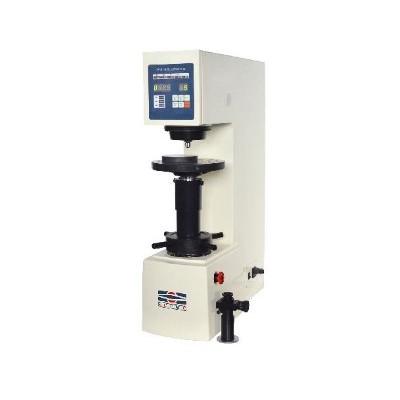 成都电子加载布氏硬度计DHB-3000,性能稳定,价格实惠