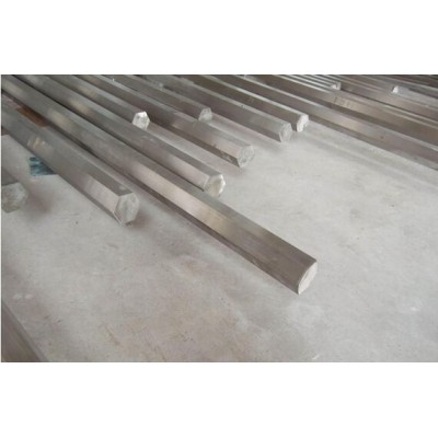 2024-T351六角鋁棒、研磨2011-T3鋁合金棒材