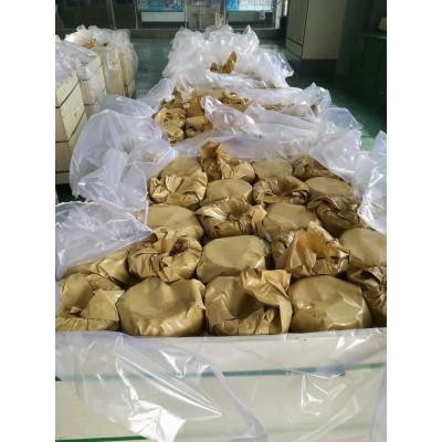 青岛锦德生产提供各种气相防锈包装产品