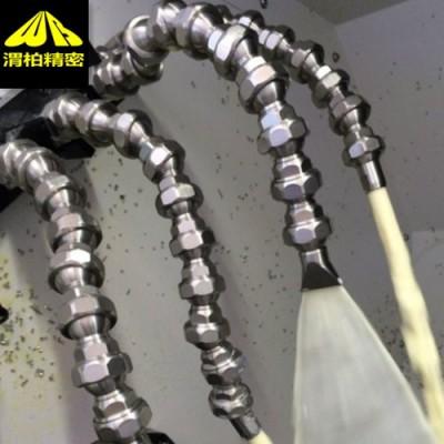 HIRT-LINE赫特不锈钢冷却管-陕西渭柏精密机械