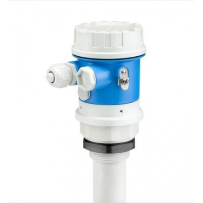 现货E+H超声波液位计FMU43-APG2A2