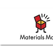 日立金屬(東莞)特殊鋼有限公司