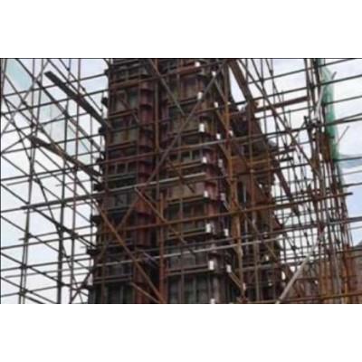 供應西寧鋼模板廠家及青海鋼模板
