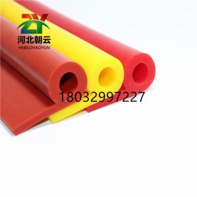 耐高温橡胶条p型密封条