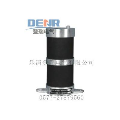 LXQDIII-10一次消諧器,LXQIIID-10特價銷售