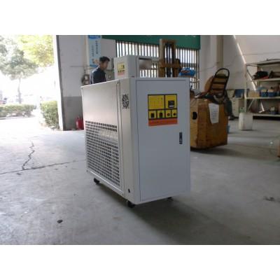 上海模温机/模具温度控制机