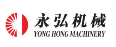 上海欣楠实业有限公司