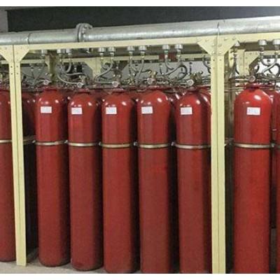 供西宁检测钢瓶和青海氧气站报价