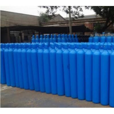 供青海氧气充装配送和西宁氧气在哪里灌