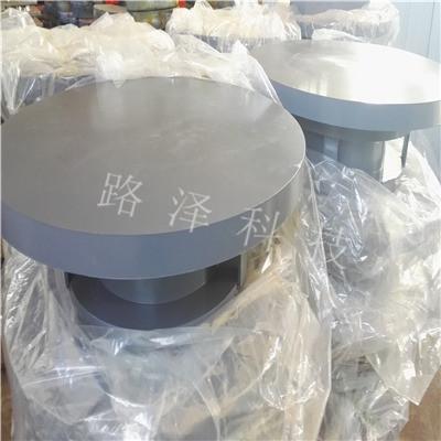 抗震球型固定钢铰支座 成品球铰支座成套定制