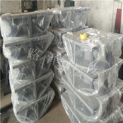 桁架固定球铰支座球型铰支座2000KN报价厂家