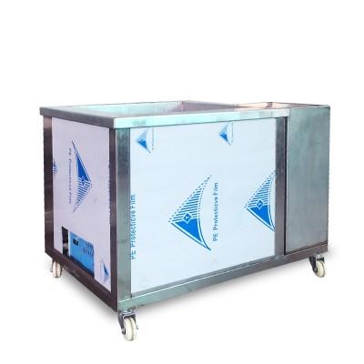 超声波清洗机 工业用钢件铝件铁件压铸件 清洗设备