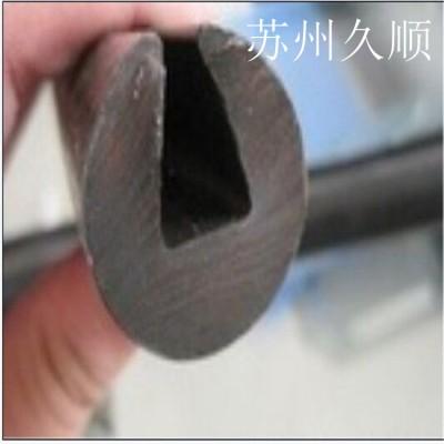 乙丙矿山设备减震振动筛橡胶条