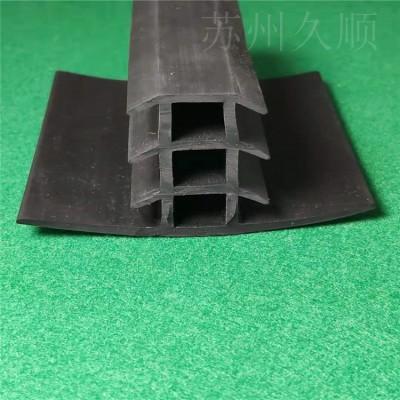 T型填缝耐磨密封条