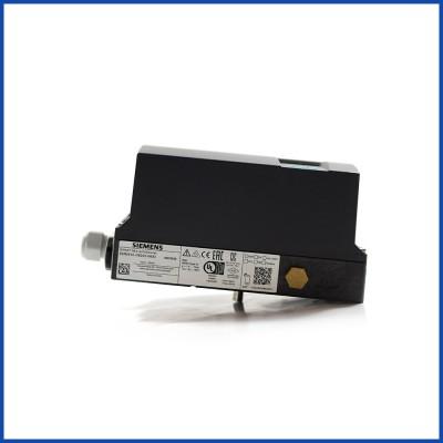 西門子閥門定位器6DR5220經銷商