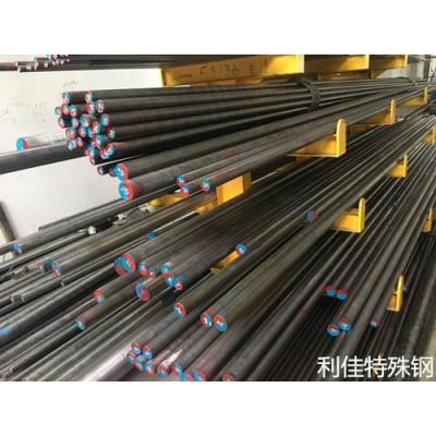 供应M42高钴韧性高速钢