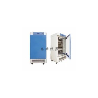 NB-KRG-250A光照培养箱