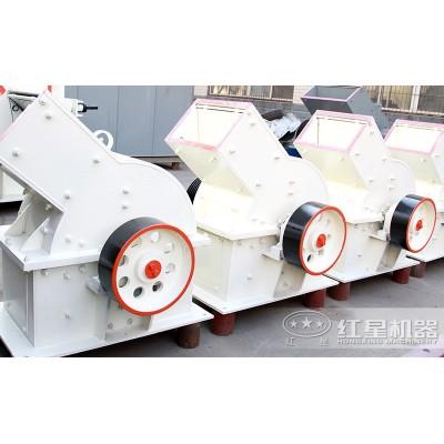 時產100噸移動式碎石機多少錢一臺?Z93