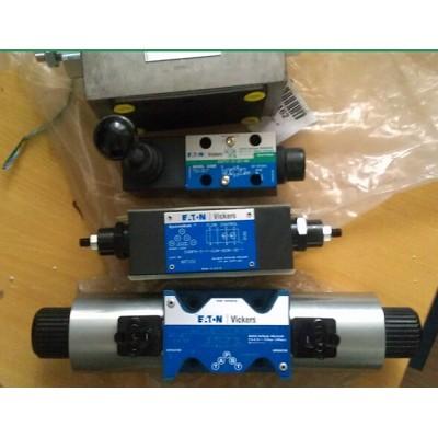 供应威格士电磁阀DG4V-3-2A-A-D24-6Y
