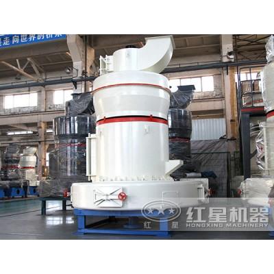 碳酸钙加工设备_磨粉机哪种好FRR93
