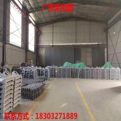 供应压铸铝件厂家 铝合金压铸件批发
