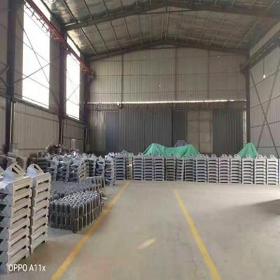 压铸铝件 铝压铸件生产厂家 可开模