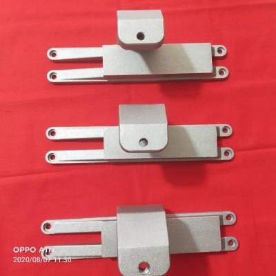 铝合金压铸工艺_铝合金压铸工艺价格_优质铝合金压铸工艺批发