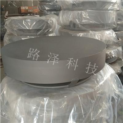 固定抗震球型支座球铰钢支座设计定做价