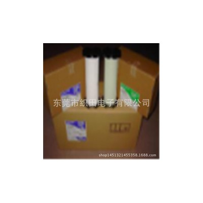 富士压力测试纸FUIJ日本进口富士压敏纸LW压力纸