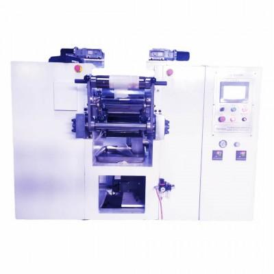 硅橡胶压延机 硅胶片压延机 硅胶垫压延机 氟硅胶压延机