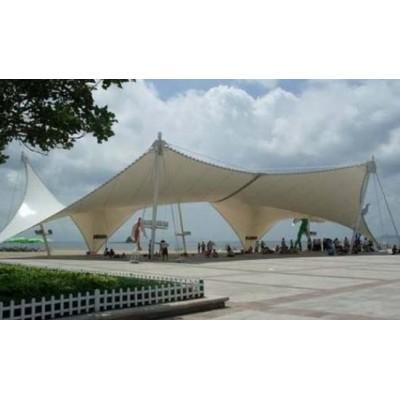 供青海膜结构顶棚和西宁建筑膜结构制造