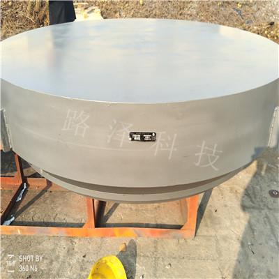 ZZ1固定铰抗震球型钢支座(GD)生产厂家