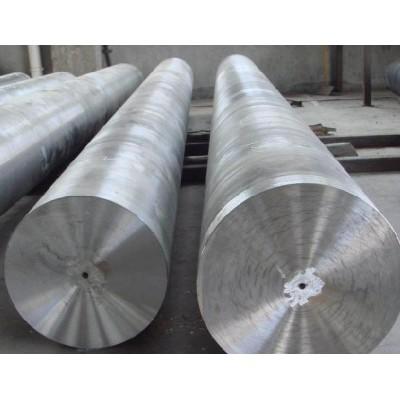 5A06铝型材一公斤多少钱 5A06化学成分