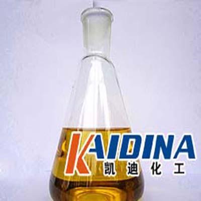 导热油在线清洗剂