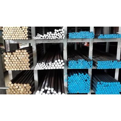 50CrVA弹簧钢板 50CrVA材料和锻圆 管料