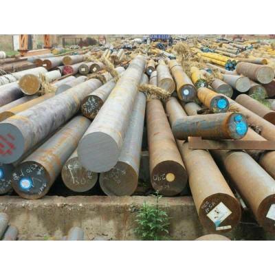 4140对应国内什么材料 4140结构钢的密度