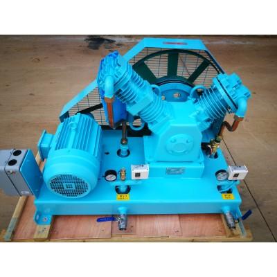 供应无油氮气压缩机