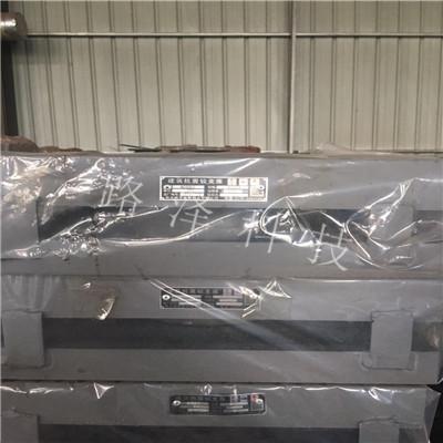 成品铰支座ZZ1双向滑移球型钢支座参数规格