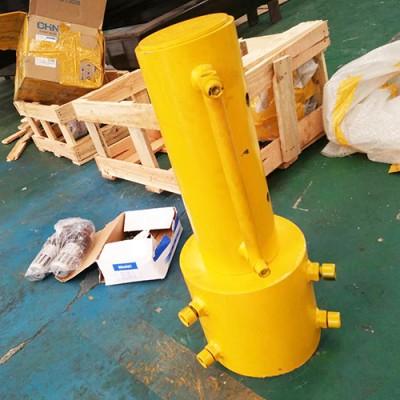 手持式防汛抢险打桩机 防汛植桩机 高频打桩机厂家