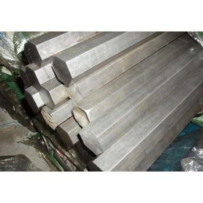 2024铝合金棒2024铝合金材质2024硬铝圆棒材
