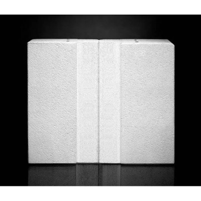 供甘肃加气空心混凝土砌块和兰州加气空心混凝土砌块公司