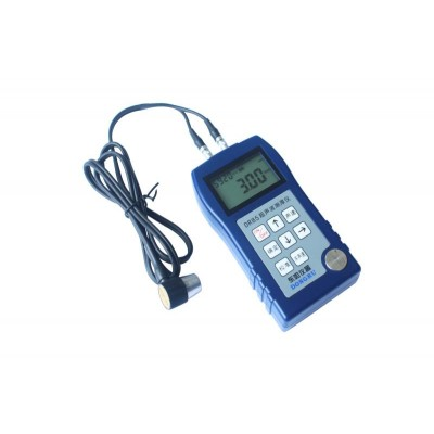 超声波测厚仪蓝牙定制版 钢板测厚仪DR85-A
