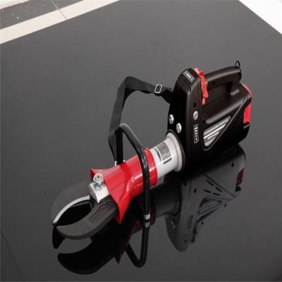 批发 电动液压剪切器 S312E