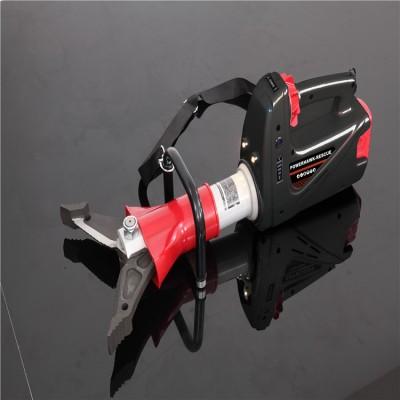 批发零售 电动液压剪扩器 SC350E