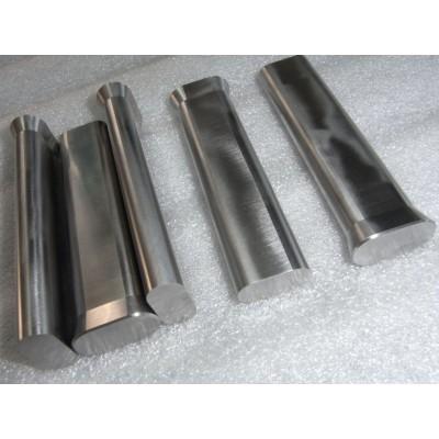 YG15钨钢价格 YG15钨钢厂家