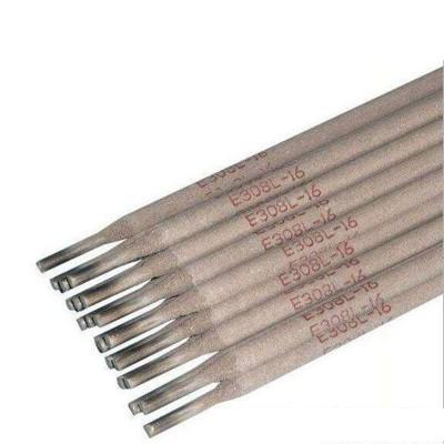 A107不锈钢焊条E308-15焊条